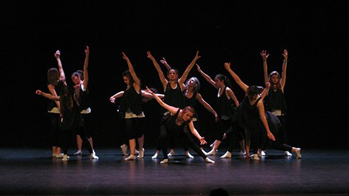 photo-gala-danse-mortagne