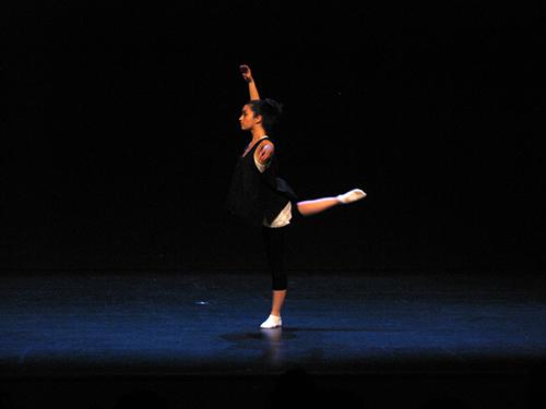 danse-mortagne-au-perche