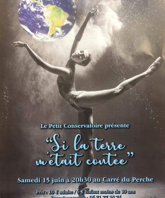 Galas de Danse 2019